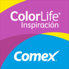 ColorLife2.0