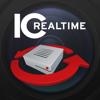 ICRSS PRO - ICRealtime LLC