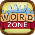 Hack Word Zone - Word Puzzle Games