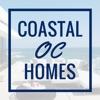Coastal OC Homes