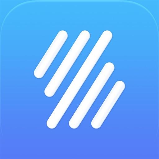Flat: 作曲&楽譜作成アプリ