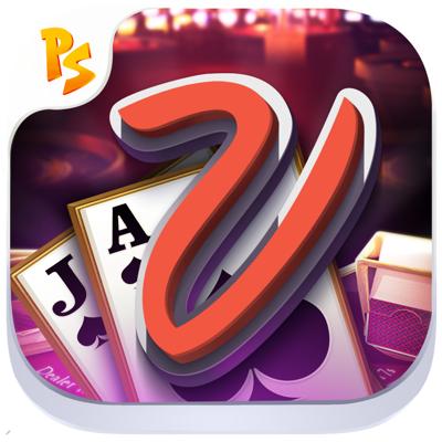 Double Down Casino 1 Million Promo Codes - Qqqw.pl Casino