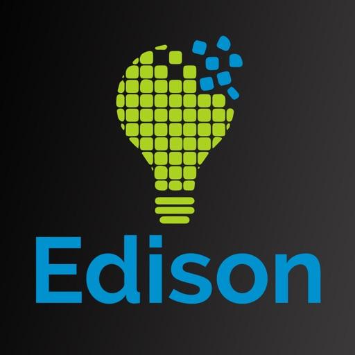 Edison Credit Union