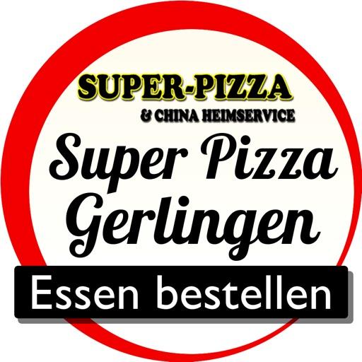 Super Pizza Gerlingen