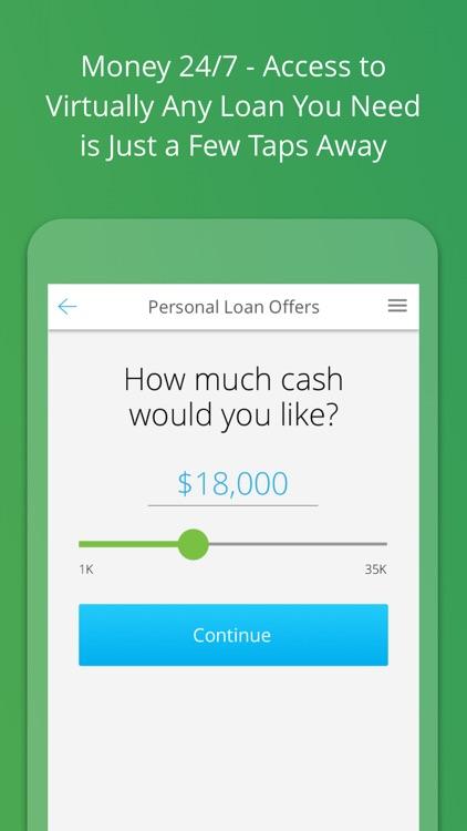 My LendingTree screenshot-3