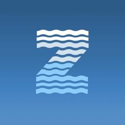 Ocean Wave Sounds for Sleep