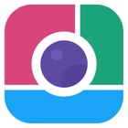Photo Collage Manager icon