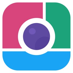 Photo Collage Manager