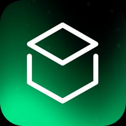Ícone do app Original - Pix e Conta Digital