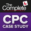 Imagitech Ltd - Driver CPC Case Study Test UK artwork