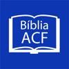 Kairos Software LLC - ACF - Bíblia de Estudo Fiel アートワーク