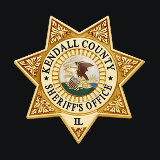 Kendall County Sheriffs Office