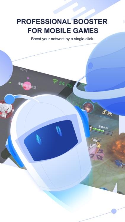 GameZpeed