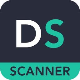 Doc Scanner - PDF Scanner OCR