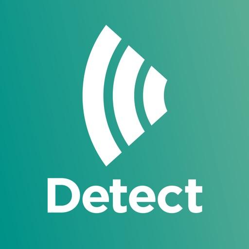 FallCall Detect