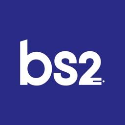 BS2: Pix, Cartão e Finanças