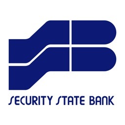 The Security State Bank Mobile