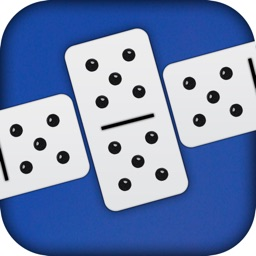 Dominoes Classic - Play Domino