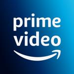 Amazon Prime Video на пк