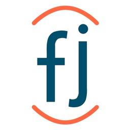 FlexJobs - Remote Job Search