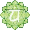 Chakra Balance Meditations - iPhoneアプリ