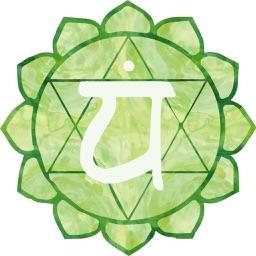 Chakra Balance Meditations