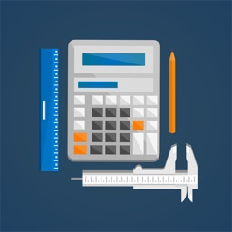CalcBook - building calculator