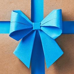 Gift Finder by notonthehighst