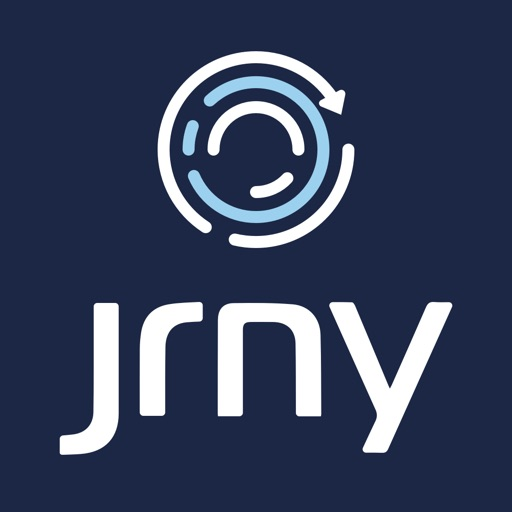 JRNY®