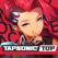 TAPSONIC TOP - 音乐游戏