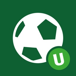 Unibet – Bet Live on World Cup