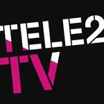 Tele2 TV на пк