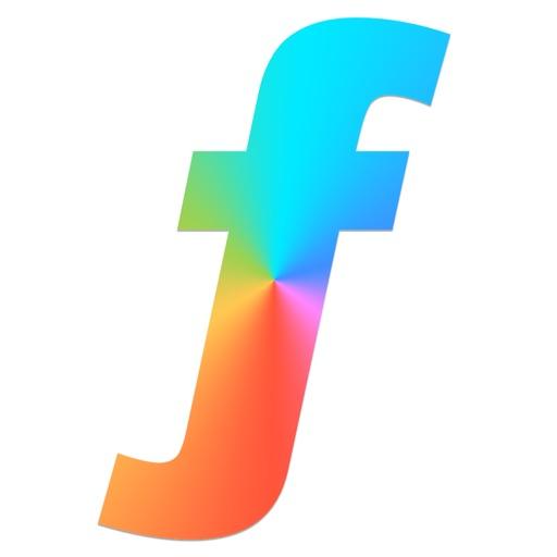 Font Generator - Cool Fonts