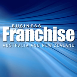 Business Franchise