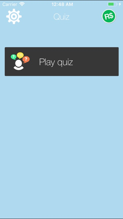 Roblox Logo Quiz Penguin In Roblox Free Robux Hack - logo quiz vip roblox