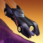 Crash Delivery: jeux voiture на пк