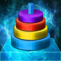 Codes for Tower of Hanoi -Olympic Hack