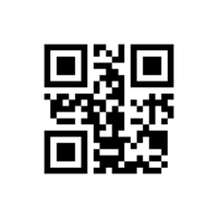 QRコードリーダー ・ シンプルなQRこーどりーだーアプリ
