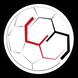 Efficiency Match Sports