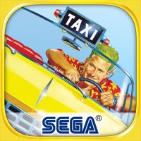 Crazy Taxi Classic free Resources hack