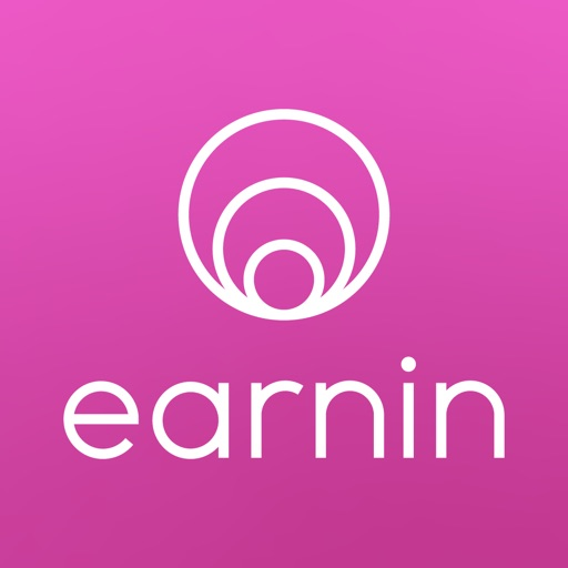 Earnin: Get Cash Before Payday