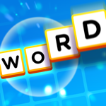 Word Domination на пк