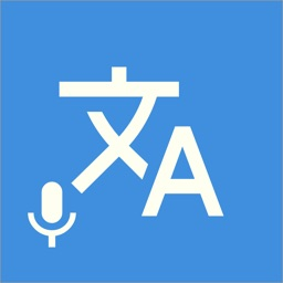 Translator for me - Translate