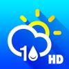 10日間天気予報 - iPhoneアプリ