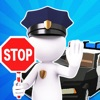 Police Quest! - iPadアプリ