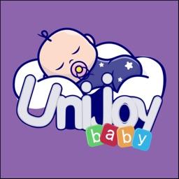 UNIJOY_baby