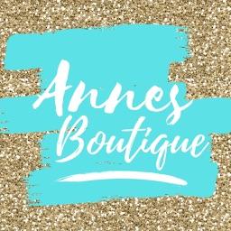 Annes Boutique