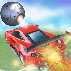 Activities of Car Head Table Play Football