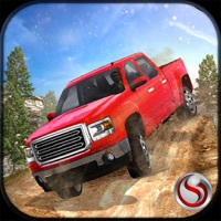 Codes for Hill Dash OffRoad Jeep Sim Hack