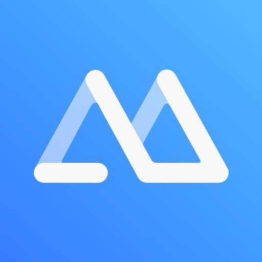 ApowerMirror: Screen Mirroring